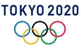 国际奥委会宣布东京奥运会延期至2021年