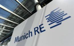 东京奥运会延期将波及保险业 慕尼黑再保险或理赔超5亿美元