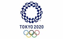 东京奥运不迟于2021夏季举行 百年奥运史仅3届曾因战争停办