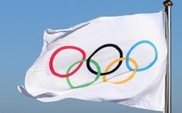 东京奥运会推迟到2021年涉嫌违宪,应先修订《奥林匹克宪章》