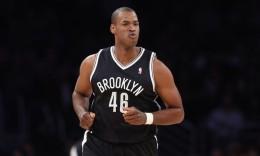 前NBA球员科林斯确诊新冠 曾公开宣布自己出柜