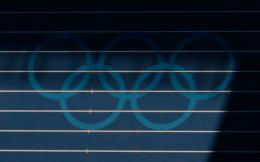 世界田联支持东京奥运延期决定 考虑推迟2021年田径世锦赛