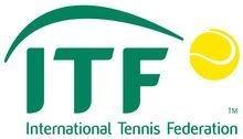 国际网联官方:支持东京奥运会延期 继续加强合作