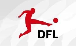 德国足球职业联盟主席团提议德甲和德乙至少停赛至4月底