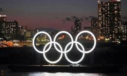 """解决奥运延期善后问题,东京奥组委设立""""特别计划部"""""""