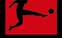 德甲组织线上联赛 本周六开赛每队派两名参赛队员