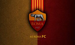 罗马:向最年长球迷的家中赠送抗疫必需品