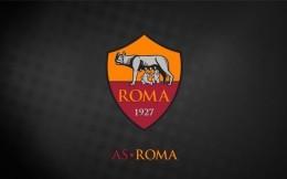 罗马俱乐部向75岁以上季票持有者提供口罩和物资