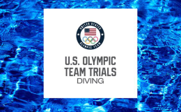 美国跳水奥运选拔赛延期 已购门票将自动改期