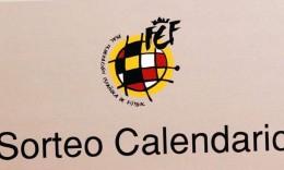 西班牙足协将为俱乐部提供5亿欧元资金,款项需5年偿还