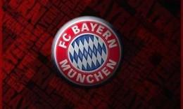拜仁多特等四支球队筹集2000万欧元 帮助其余球队