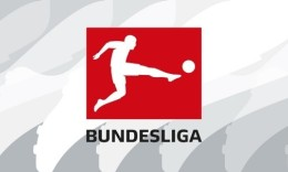 德足职业联盟:周末举办FIFA20线上赛,德甲德乙26队参加