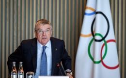 巴赫承诺东京奥运会所有赞助可延续到2021年  但需解决TOP新老两代赞助商撞车难题