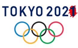 日媒:延期后的东京奥运会有望7月23日开幕