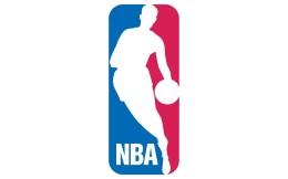 NBA将削减100位高管工资 降幅比例为20%