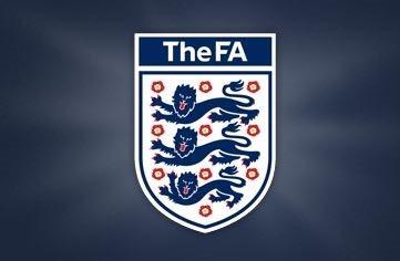 英格兰全国联赛第三级别以下赛季取消