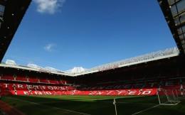 曼联主场将增加残疾人球迷无障碍观赛座位