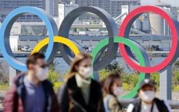 国际奥委会将在三周内决定东京奥运会日程
