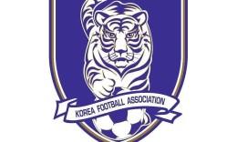 受疫情影响 韩国足协高管减薪20%至年底