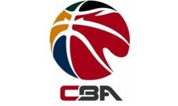 受外籍人员入籍限制 CBA多队外援无法返回中国