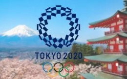 体育产业早餐3.28|东京奥运已获参赛资格将保留 武磊尚未做核酸复检