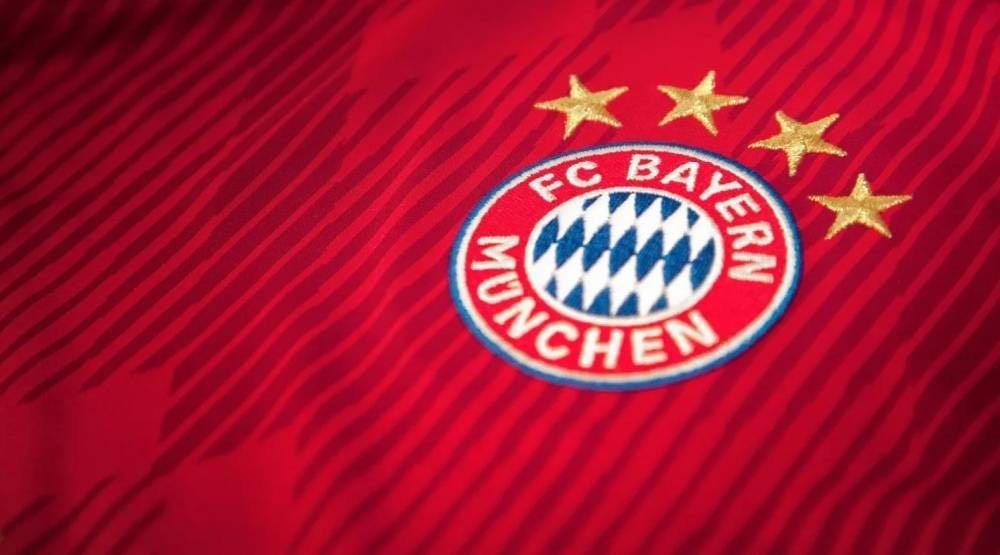 拜仁慕尼黑宣布全队减薪20%