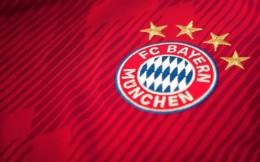 早餐3.30 | 拜仁慕尼黑宣布全队减薪20% 国际乒联决定世乒赛再度延期