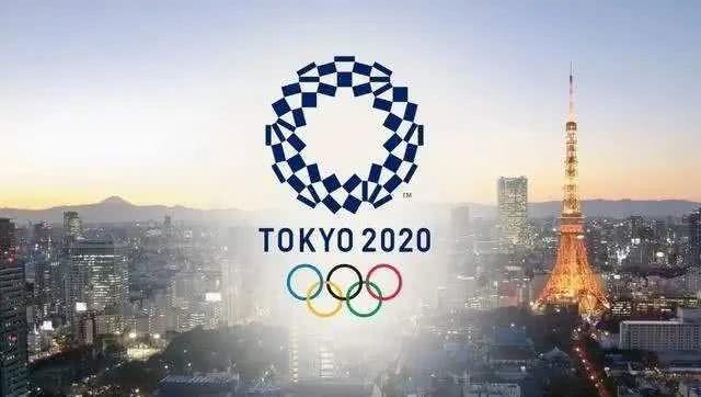 3.16-3.29体育营销Top10|东京奥运、欧洲杯推迟至2021 王一博代言耐克