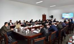 宁波为扶持体育产业提供50亿元信贷 为体育企业减免百万租金