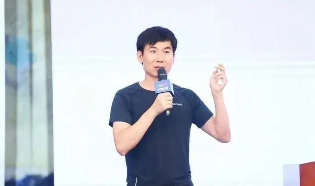 他为发工资抵押北京唯一住房,放弃赛事经营电商营收700万