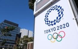 东京奥组委官员:若疫情持续失控,东京奥运会存在再次延期可能