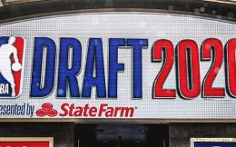曝NBA选秀大会恐推迟到九月