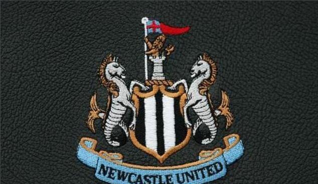沙特财团将收购纽卡斯尔联 收购金额达到3.4亿英镑