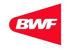 世界羽联:将重新安排羽毛球世锦赛比赛时间