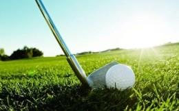 奖品感人!美国一高尔夫巡回赛冠军奖品包含卫生纸