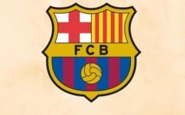 巴萨一队最终降薪72% 俱乐部或因疫情损失超1.5亿欧