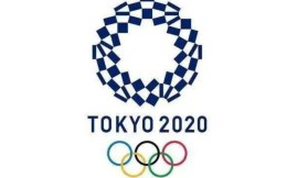 东京奥组委主席:奥运会已售门票仍有效 18项测试赛推迟