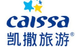 凯撒旅游:已购东京奥运门票仍有效 亦可退票