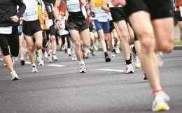 国家体育总局:马拉松等大型体育赛事暂不恢复
