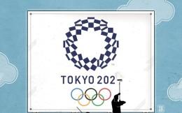 曝贿选丑闻、被质疑掩盖疫情,东京奥运推迟后出现三大新难题