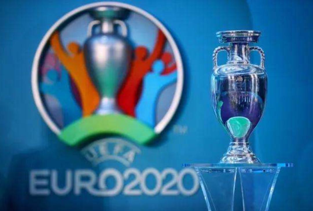 2020欧洲杯延期后,这4家中国企业积极应对