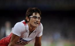 日本奥运银牌选手确诊新冠 曾给82名学生授课