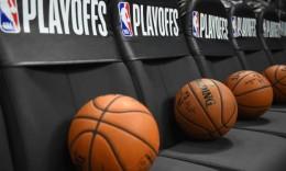 若常规赛取消NBA将讨论球员薪水问题 剩余薪水最多减少25%