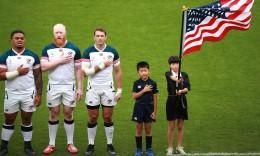 美国橄榄球协会宣布申请破产保护 美国橄榄球国家队或遭重创