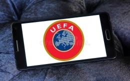 科贝电台:欧足联计划下赛季欧冠在今年10月21日开打