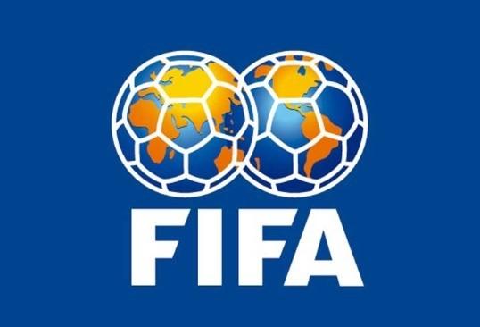 """国际足联准备启动""""足球马歇尔计划"""",应对疫情影响"""