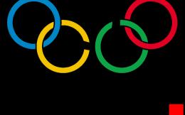 东京奥运会延期导致央视奥运版权分销计划推迟