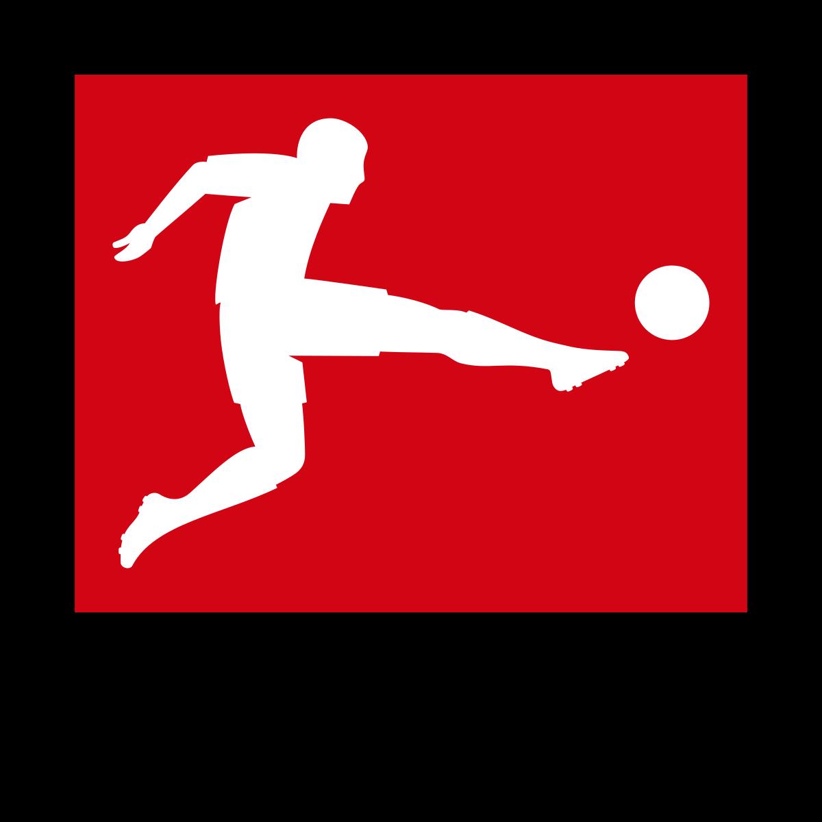 德国足球职业联盟:今年或无法恢复有现场观众的比赛