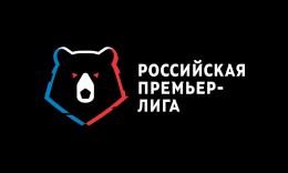 官方:俄超推迟至5月31日