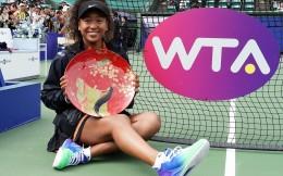 WTA:考虑延长2020赛季 增加球员收入
